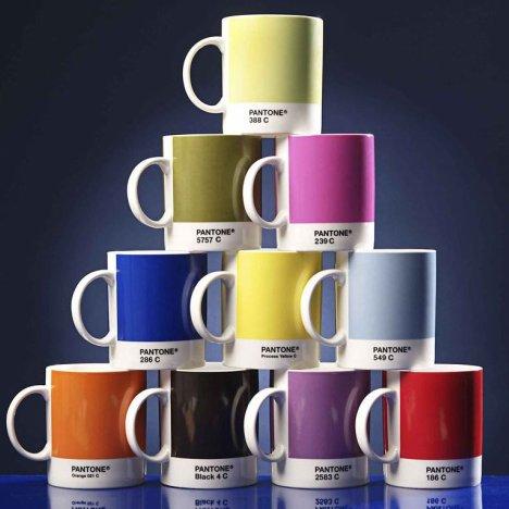 11 More Creative Clever Coffee Tea Mug Designs Urbanist