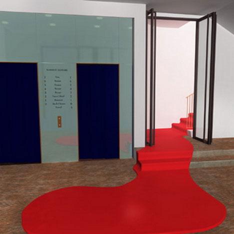 blood-carpet