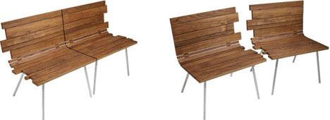 break-apart-funny-bench-design