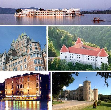 castles_main