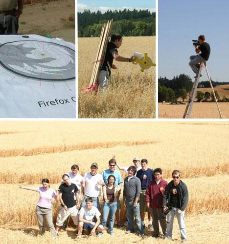 firefox-crop-circle-2
