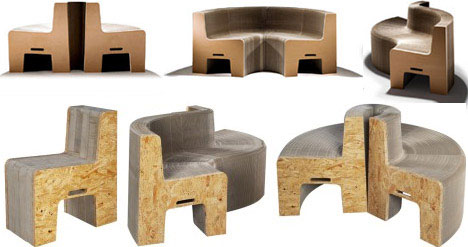 folding-transforming-plywood-bench