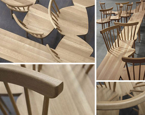 fused-hybrid-chair-bench-art