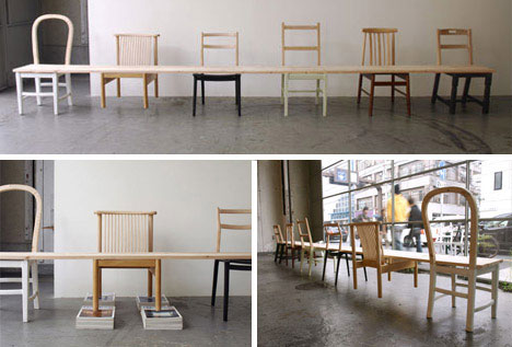 low-tech-diy-art-bench