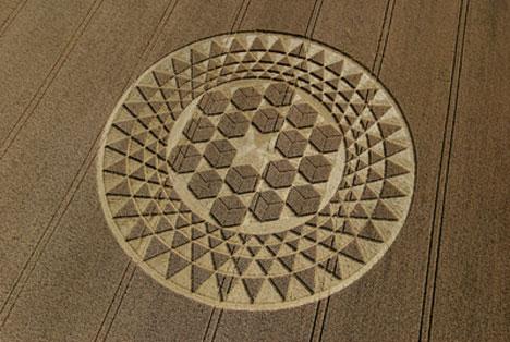 metatrons-cube-crop-circle