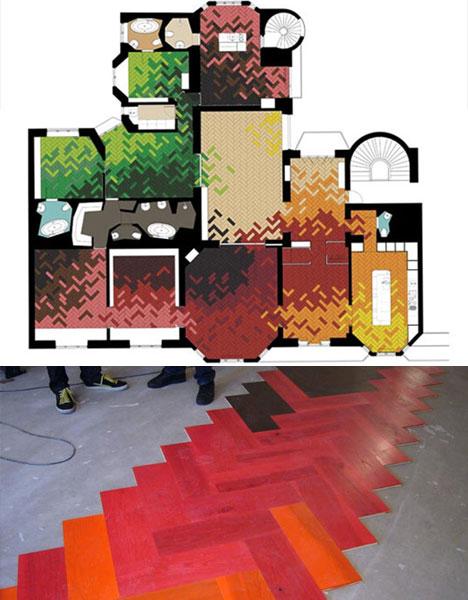 modern-colored-parquet