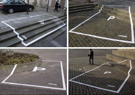 parking_13