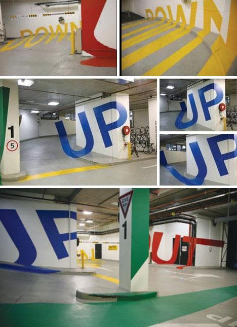 parking_14