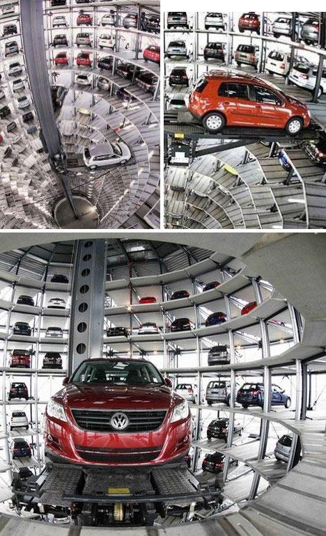 parking_1a