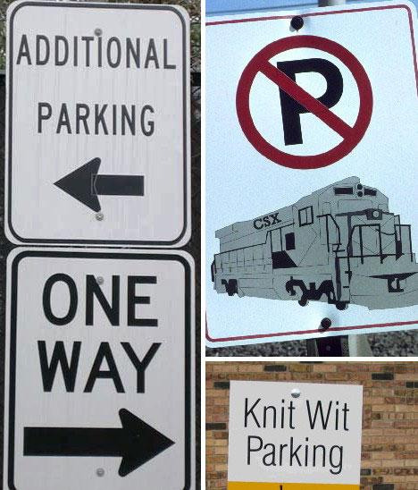 parking_5