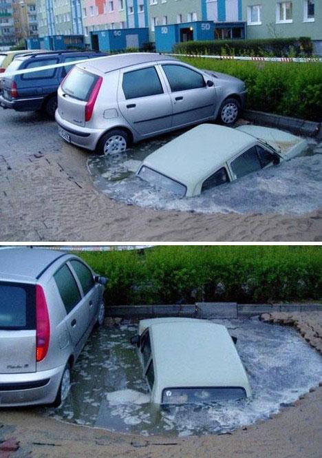 parking_9