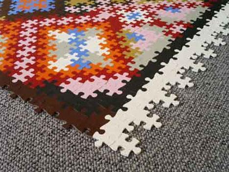 persian-puzzle-rug