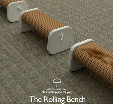 rolling-self-drying-bench-design