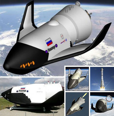 Future Now 15 Cool Space Projects Of Today Amp Tomorrow
