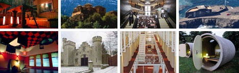 theme-castle-art-jail-hotels