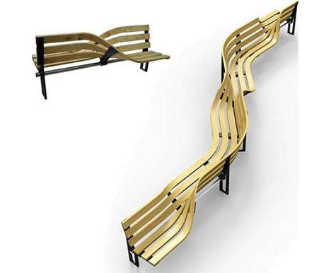 twisted-bench-concept-design
