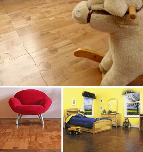 step it up 15 creatively funky floors flooring designs