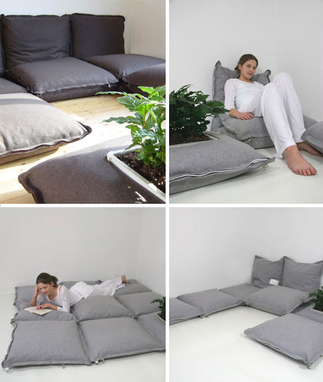 zip-floor-cushion