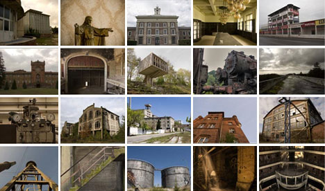 abandoned-buildings-and-places