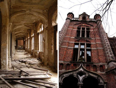abandoned-churches-and-castles-2