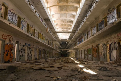 abandoned-military-and-state-buildings-3