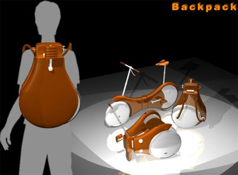 backpack-bicycle-1