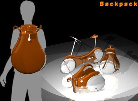 backpack-bicycle-1