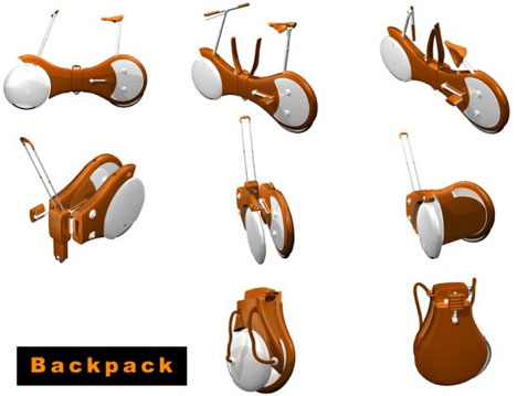 backpack-bicycle-2