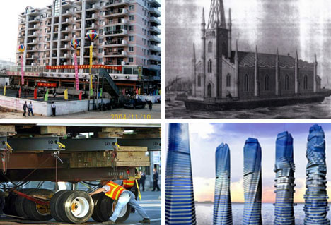 biggest-building-moving-project
