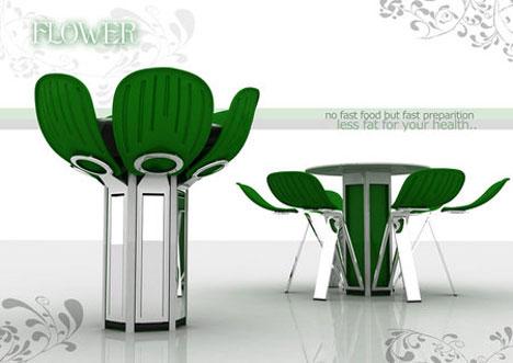 blooming-furniture
