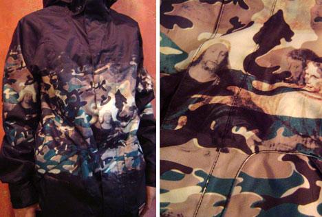 camo-last-supper-jacket