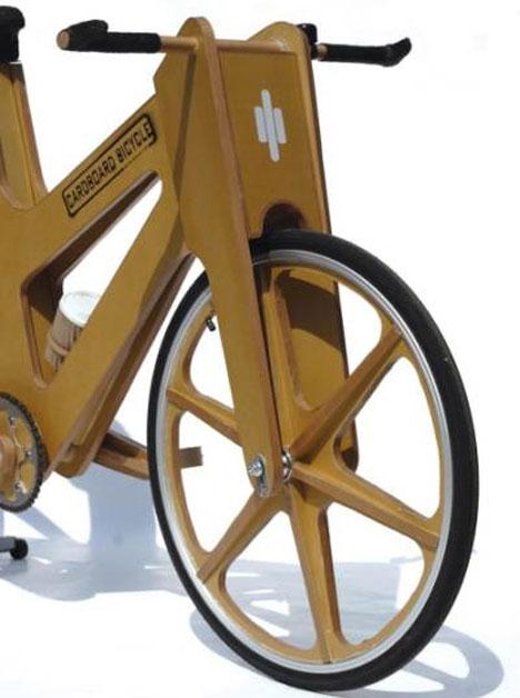 cardboard-bike-1