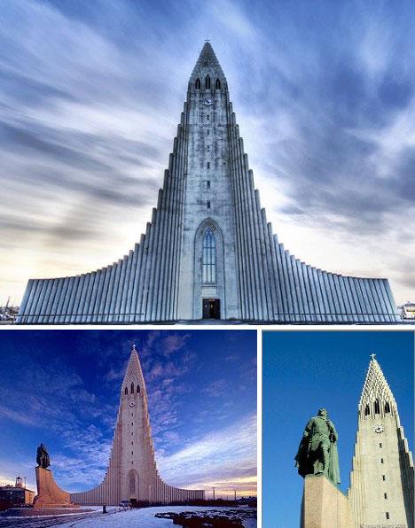 churches_temples_14