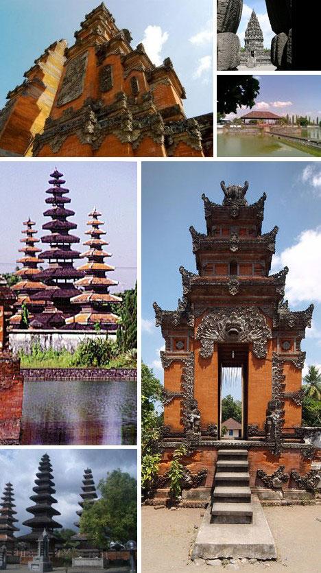 churches_temples_4
