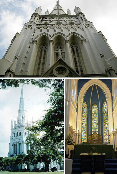 churches_temples_5