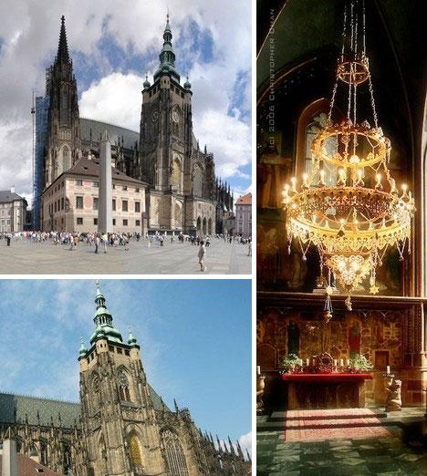 churches_temples_8