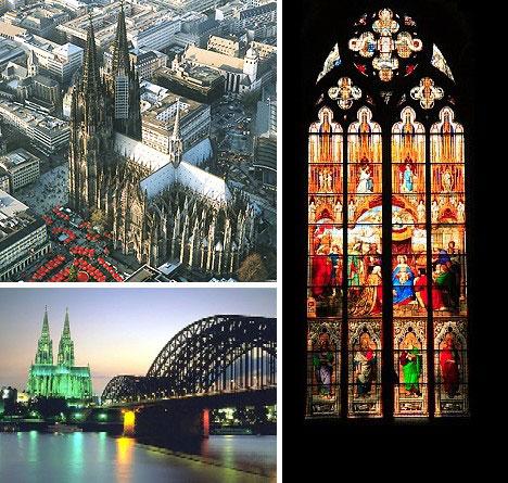 churches_temples_9