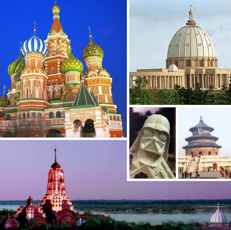 churches_temples_main