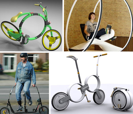 concept-bicycles-main