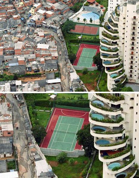 extreme-rich-poor-divides