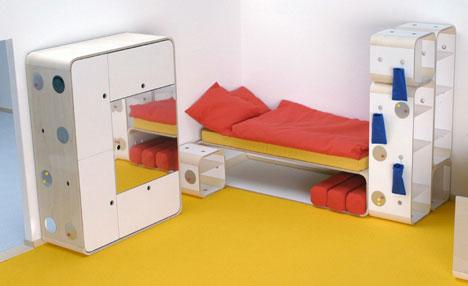 furniture-grows-child-2