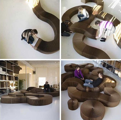 kraft-paper-softseating