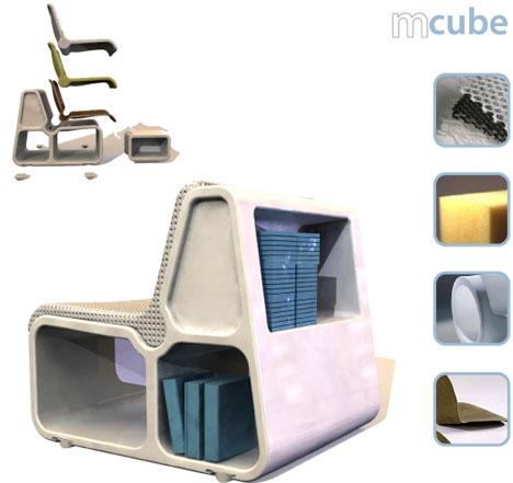mcube-1