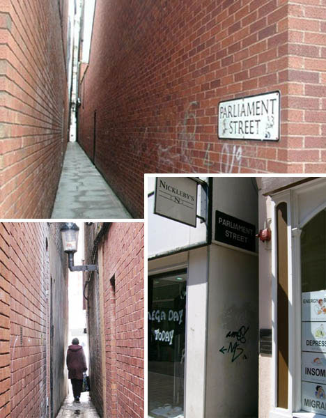 narrowest-street-in-the-world