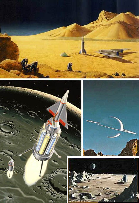 retro_space_3