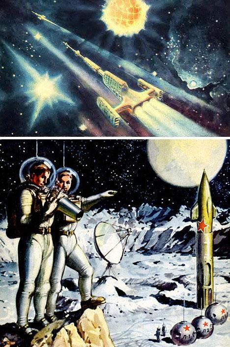 retro_space_4a