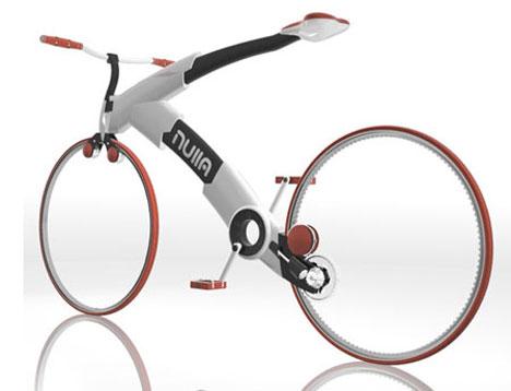 spokeless-bicycle-1
