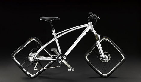 square-wheeled-bicycle