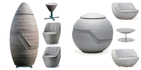 stackable-furniture