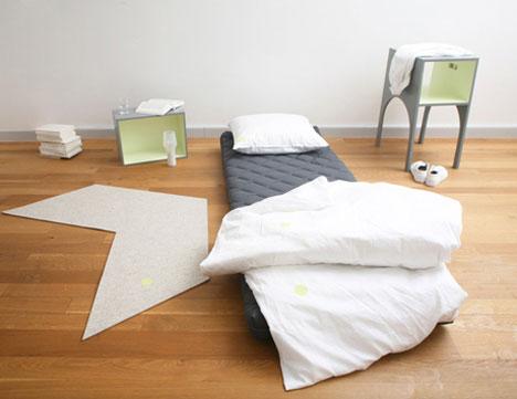 stay-at-home-sleep-set-2
